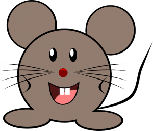 mouse-156611_640
